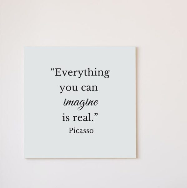 inspirational quotes- everything you
