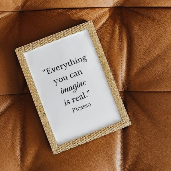 inspirational quotes-everything you