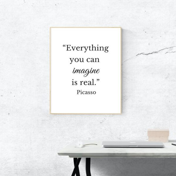 inspirational quotes-everything you can
