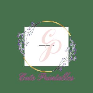 logo of cute printables