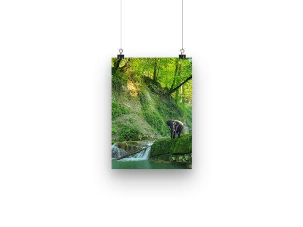 waterfall mockup2