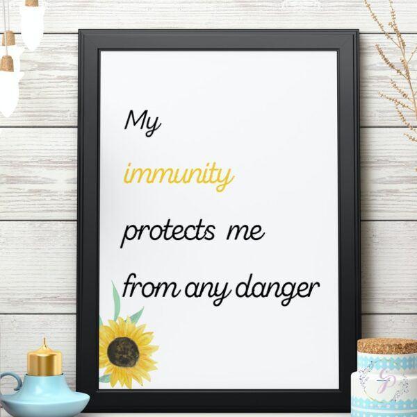 Immunity Quote-1