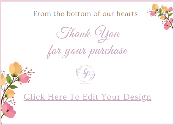 Thank-You-Card-with-edit-link-Card