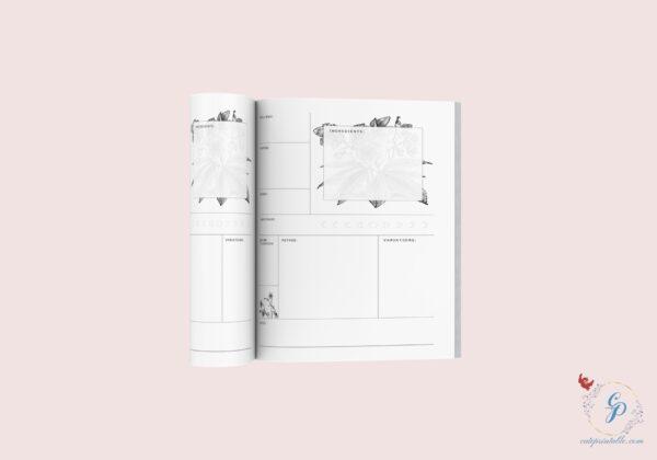 modern-spell-journal3-1