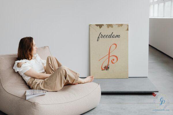 Freedom-zibu symbol in 2 versions3